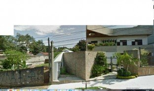 N/A Property for sale in Leste, Minas Gerais