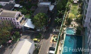 1 Schlafzimmer Immobilie zu verkaufen in Chomphon, Bangkok Four Street Mansion