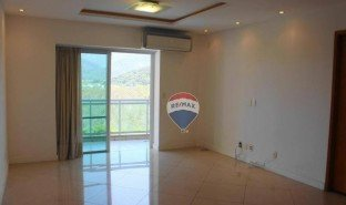 5 Bedrooms Property for sale in Barra Da Tijuca, Rio de Janeiro
