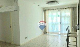 3 Bedrooms Property for sale in Pavuna, Rio de Janeiro
