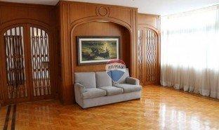 5 Bedrooms Property for sale in Lagoa, Rio de Janeiro