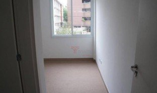 2 Bedrooms Property for sale in Matriz, Parana