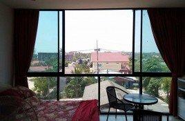 Studio Property for sale in Rawai, Phuket Asia Inn
