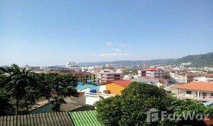 Studio Immobilie zu verkaufen in Rawai, Phuket Asia Inn
