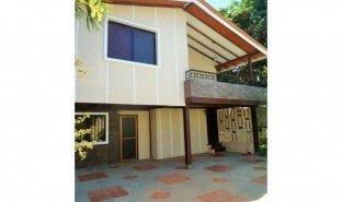 5 Habitaciones Casa en venta en Salinas, Santa Elena San Lorenzo - Salinas