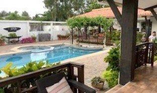 8 Habitaciones Casa en venta en Santa Elena, Santa Elena