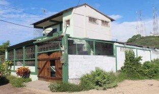 4 Habitaciones Casa en venta en Santa Elena, Santa Elena