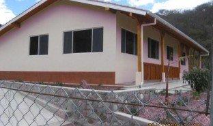 3 Habitaciones Propiedad e Inmueble en venta en Vilcabamba (Victoria), Loja