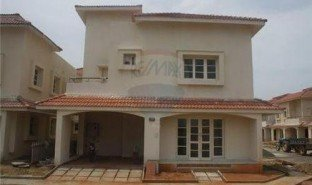 3 Bedrooms Property for sale in Saidapet, Tamil Nadu Iyyappanthangal