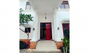 4 Bedrooms Property for sale in Pulo Aceh, Aceh