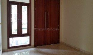 4 Bedrooms House for sale in Kebayoran Baru, Jakarta
