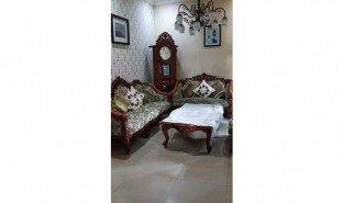 3 Bedrooms Property for sale in Cilandak, Jakarta
