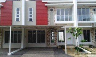3 Bedrooms Property for sale in Cipondoh, Banten