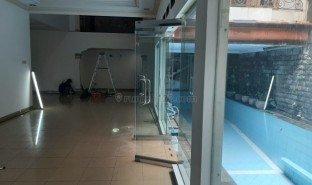 6 Bedrooms Property for sale in Cempaka Putih, Jakarta