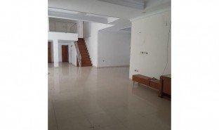 5 Bedrooms Property for sale in Cempaka Putih, Jakarta