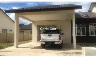 3 Bedrooms House for sale in Padang Masirat, Kedah