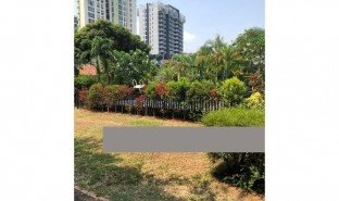 4 Bedrooms House for sale in Geylang east, Central Region