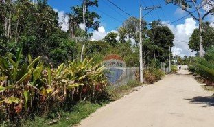 N/A Imóvel à venda em Trancoso, Bahia