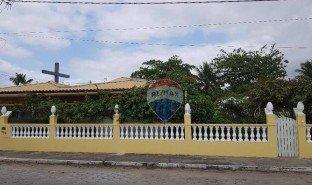8 Bedrooms Property for sale in Santa Cruz Cabralia, Bahia