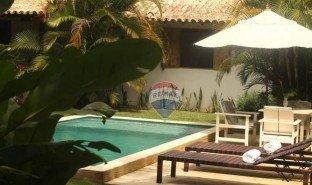 8 Quartos Imóvel à venda em Trancoso, Bahia