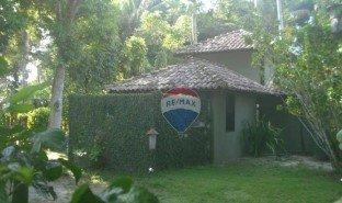 3 Bedrooms Property for sale in Trancoso, Bahia