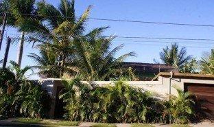 8 Bedrooms Property for sale in Porto Seguro, Bahia