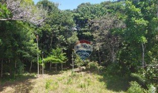 N/A Property for sale in Trancoso, Bahia