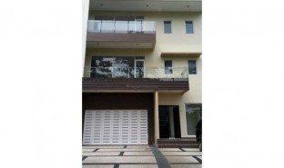 5 Bedrooms House for sale in Legok, Banten
