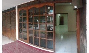 3 Bedrooms House for sale in Cidadap, West Jawa