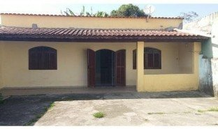 2 Bedrooms Property for sale in Pesquisar, São Paulo