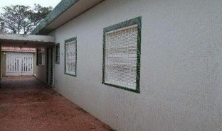 3 Bedrooms Property for sale in Pesquisar, São Paulo