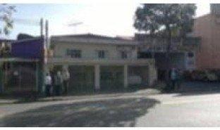 N/A Land for sale in Fernando De Noronha, Rio Grande do Norte