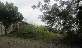 N/A Land for sale in Sapiranga, Rio Grande do Sul