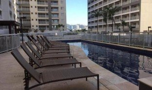 2 Bedrooms Property for sale in Santos, São Paulo