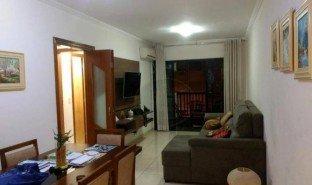 3 Bedrooms Property for sale in Santos, São Paulo
