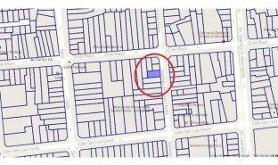 8 Habitaciones Propiedad en venta en , San Juan