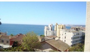 3 Bedrooms Property for sale in Valparaiso, Valparaiso Vina del Mar