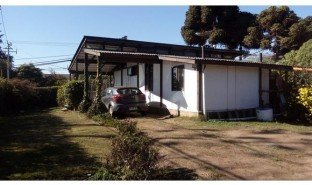3 Bedrooms Property for sale in Santo Domingo, Valparaiso Santo Domingo