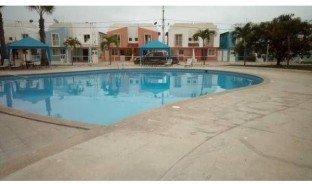 3 Habitaciones Propiedad e Inmueble en venta en Santa Elena, Santa Elena Ballenita