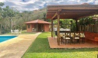 2 Habitaciones Propiedad e Inmueble en venta en Malacatos (Valladolid), Loja