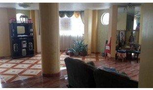 7 Habitaciones Propiedad e Inmueble en venta en Quito, Pichincha Quito