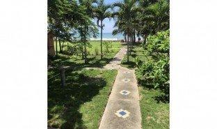 4 Habitaciones Propiedad e Inmueble en venta en Manglaralto, Santa Elena