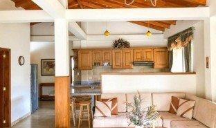 5 Habitaciones Casa en venta en Vilcabamba (Victoria), Loja
