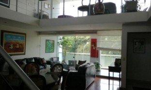 3 Habitaciones Propiedad e Inmueble en venta en Chorrillos, Lima