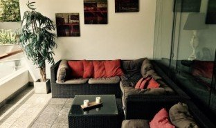 4 Habitaciones Propiedad e Inmueble en venta en Jesús María, Lima