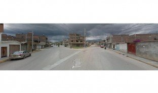 N/A Propiedad e Inmueble en venta en Huancayo, Junín
