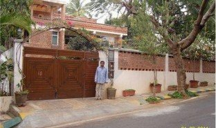 3 Bedrooms Property for sale in Bangalore, Karnataka