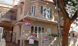5 Bedrooms Property for sale in Bangalore, Karnataka