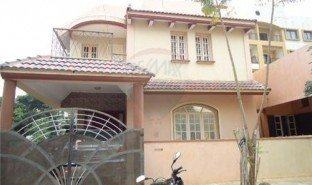 3 Bedrooms Property for sale in n.a. ( 2050), Karnataka
