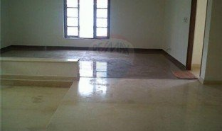 4 Bedrooms Property for sale in Mundargi, Karnataka
